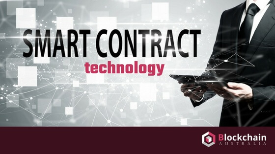 Smart-Contracts