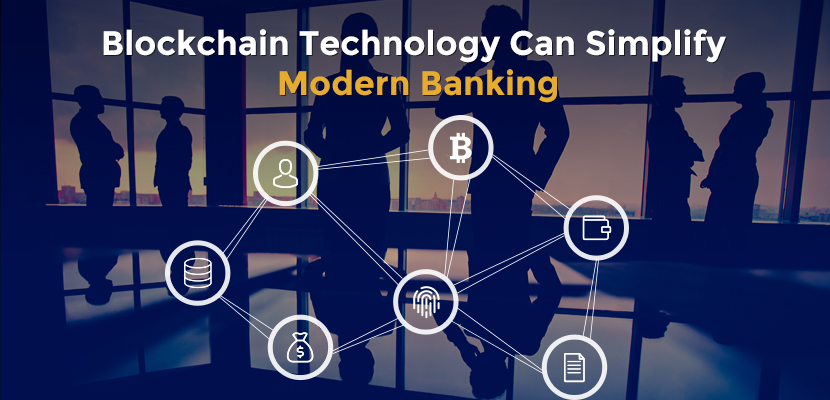 Blockchian-and-Banking